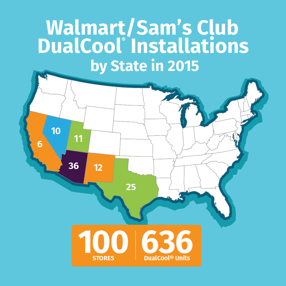 DualCool-Installations-By-State_2015_v2