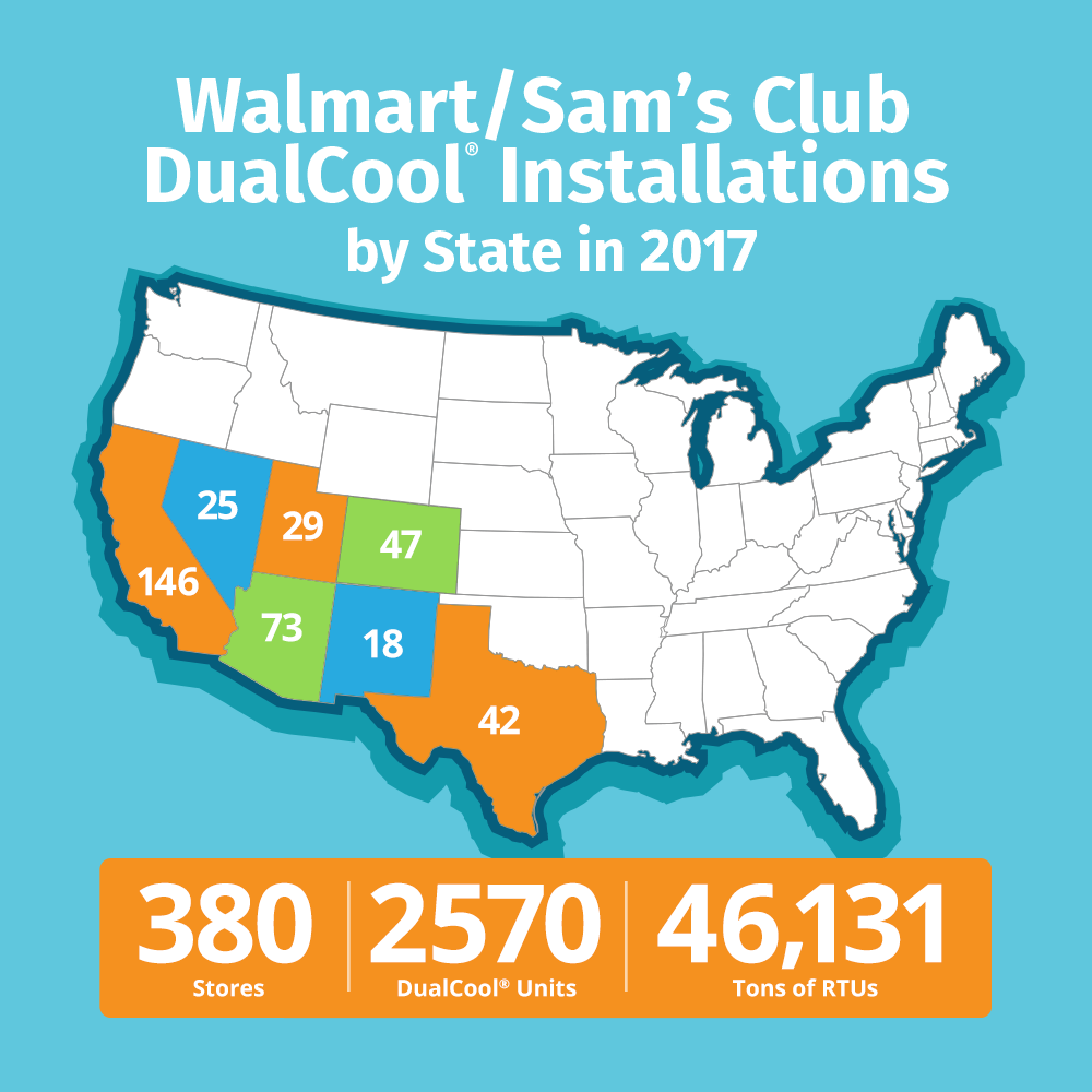 DualCool-Installations-By-State_2017-v2